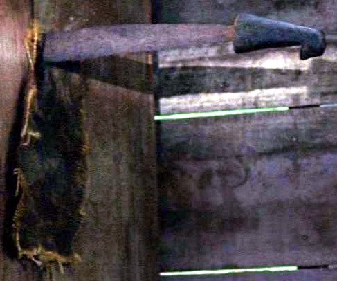 File:5x16 Jacob's knife.jpg