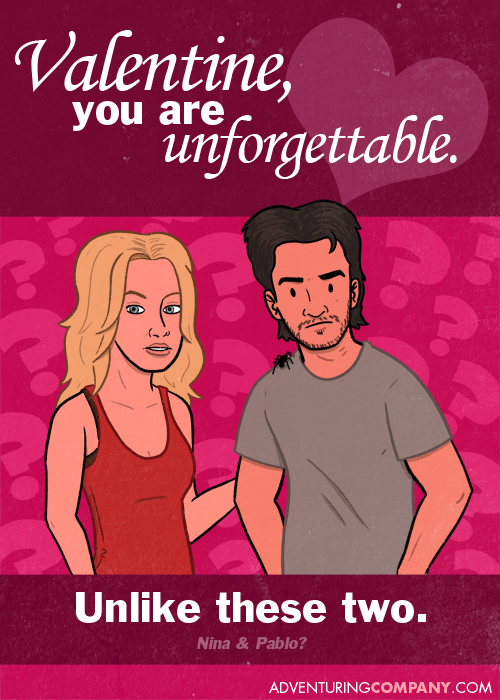 Image Lost Valentine Card 10jpg Lostpedia – Valentine Cards History