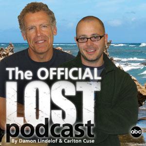 Datei:Officialpodcast.jpg