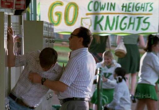 Archivo:Cowin locker.jpg