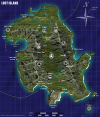 Lost island map v3 3