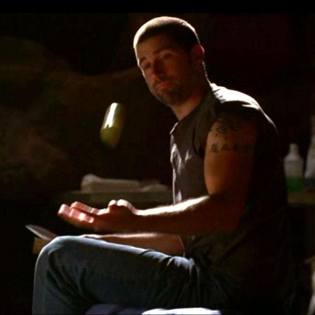 Archivo:1x15-jack-apple.jpg