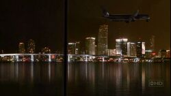 3X07 Miami