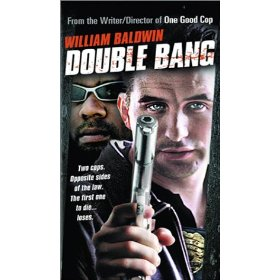 File:Double Bang.jpg
