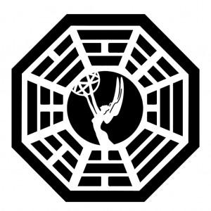 ملف:Dharma-emmy.jpg