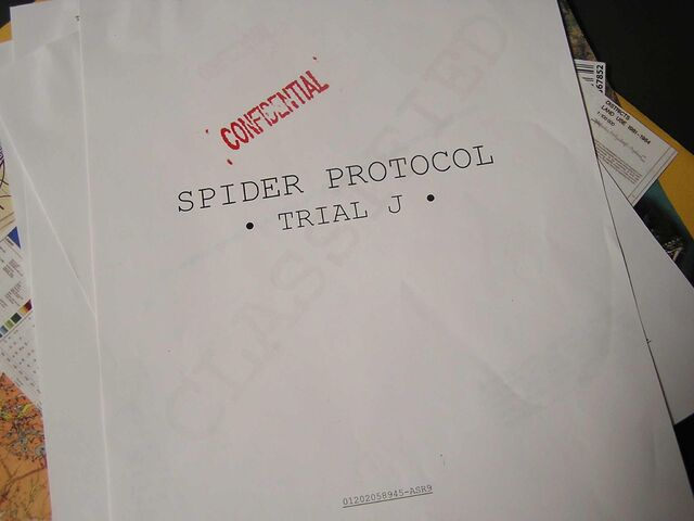 File:Spider classified.jpg