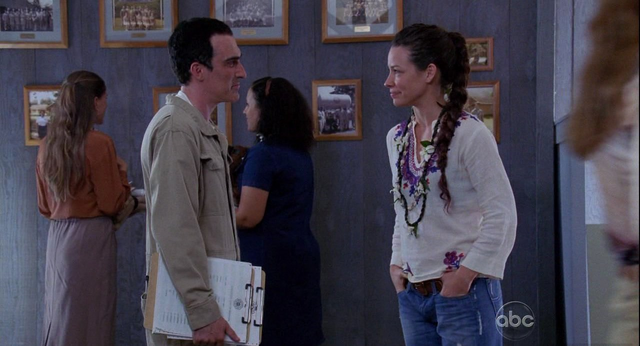 File:5x09 Phate.png