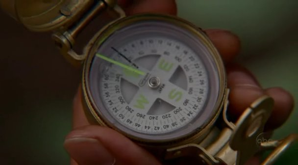 File:Sayid Holding Compass.jpg
