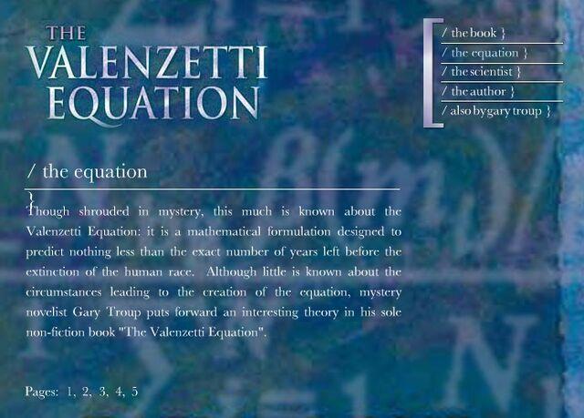 Archivo:Valenztti equation1.jpg