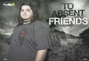 ToAbsentFriends