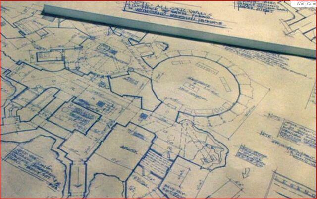 File:Swan station blueprints 1977.JPG