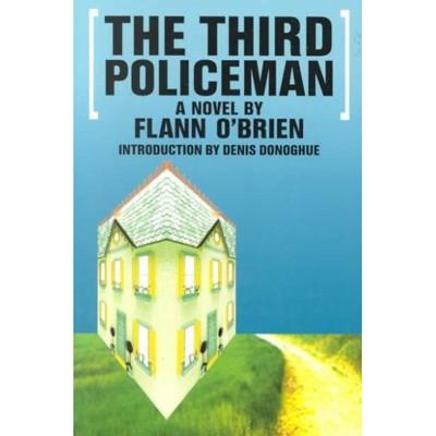 File:Third Policeman.jpg