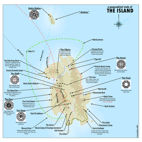 File:Theisland.png