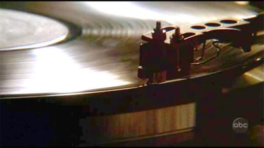 File:516px-Turntable cartridge.jpg