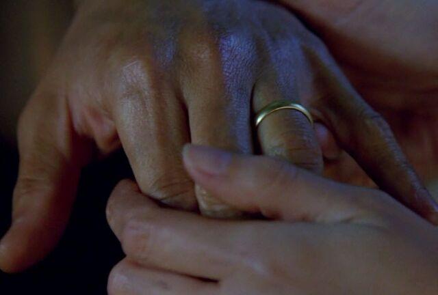 File:6x14 Jin's Ring returned 2.jpg