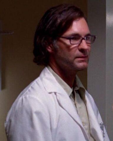 Archivo:Doctor (LaFleur).jpg