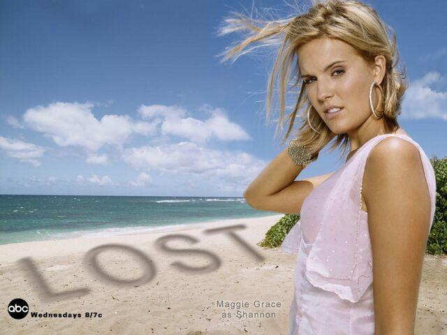 File:Lost-lost-163312 1024 768.jpg