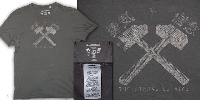 Archivo:Shirt-guess.jpg