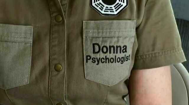 File:Donna1.jpg