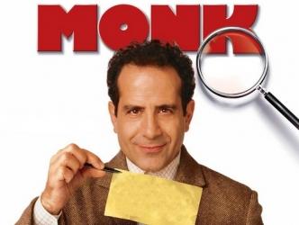 File:Monk-show.jpg