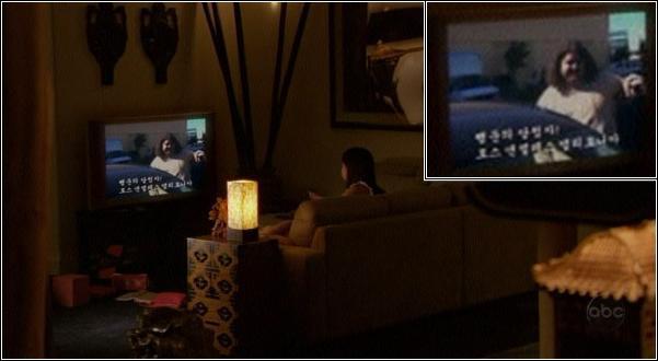 Ficheiro:Hurley on TV.jpg