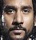 File:S4Sayid-mini.png
