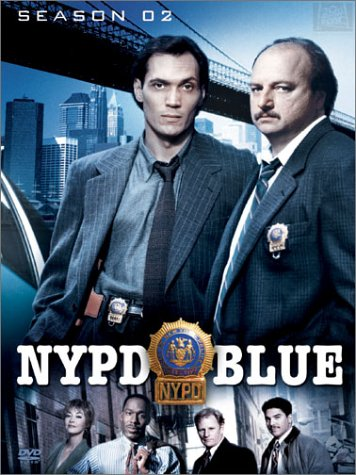 File:NYPD Blue.jpg