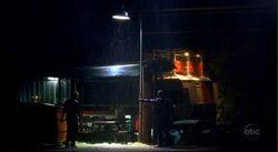 1x16 duckett sawyer.JPG
