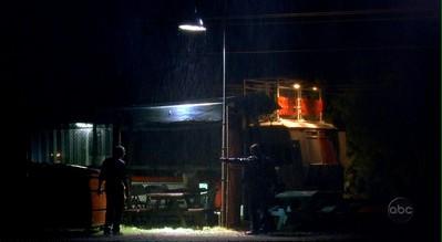 Archivo:1x16 duckett sawyer.JPG