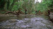 River2x16