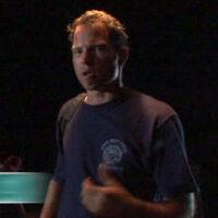 Scott-cobb-s3dvd