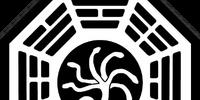 De Hydra