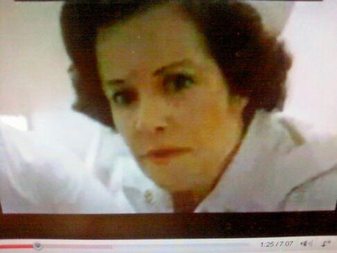 Plik:Nurse.jpg