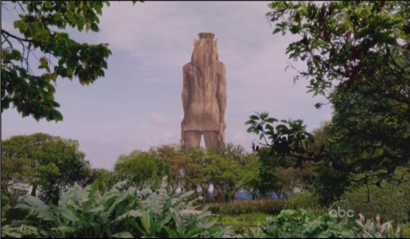 Plik:Statue.jpg