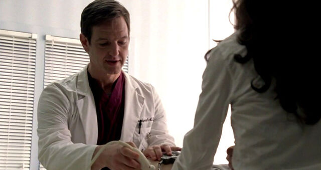 File:6x03 DoctorGoodspeed.jpg