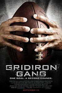 File:Gridiron Gang.jpg