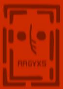 Rrgyxs.jpg