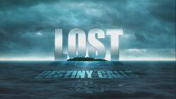 LostDestinyCalls.jpg