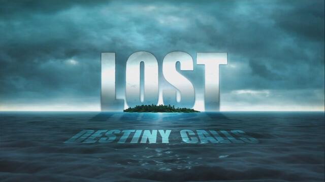 ملف:LostDestinyCalls.jpg