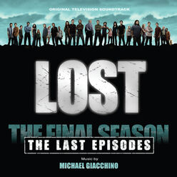 The Last Episodes