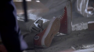 File:3x08 RedShoes.jpg
