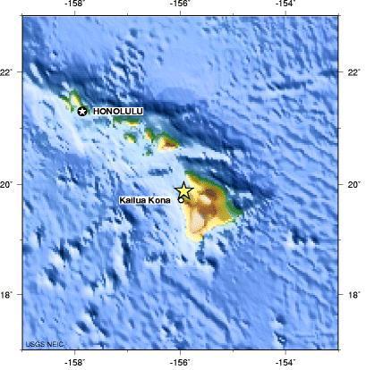 File:Earthquake center.jpg