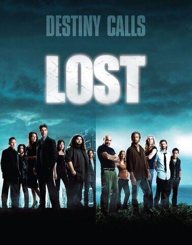 File:Lost.destiny calls.jpg
