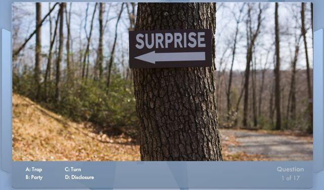 Archivo:DWY surpriseQ.jpg