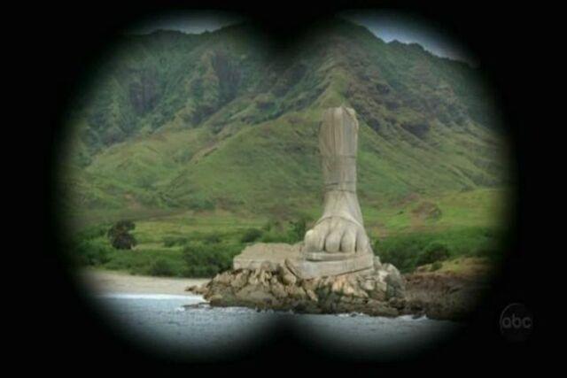 File:Foot-statue123.jpg