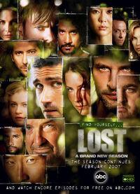 Season 3 poster 2 HQ