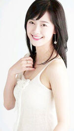 Sun Hee