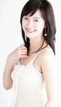 Archivo:Sun Hee.jpg