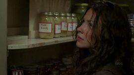 1x03-KateCaughtLeaving.jpg