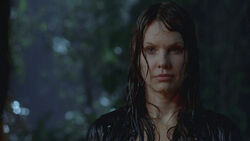 Harper rain